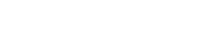 Museum of Jewish Heritage — A Living Memorial to the Holocaust