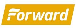 The Forward