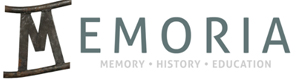 Memoria Magazine