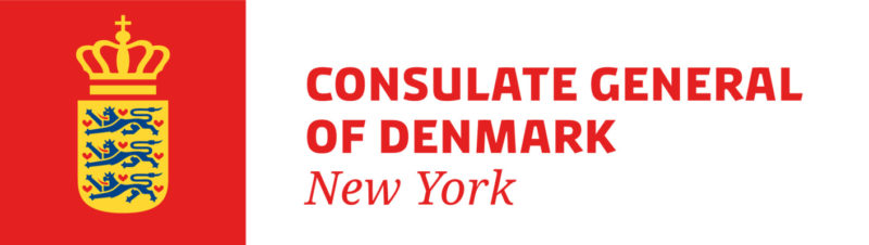 Consulate General of Denmark