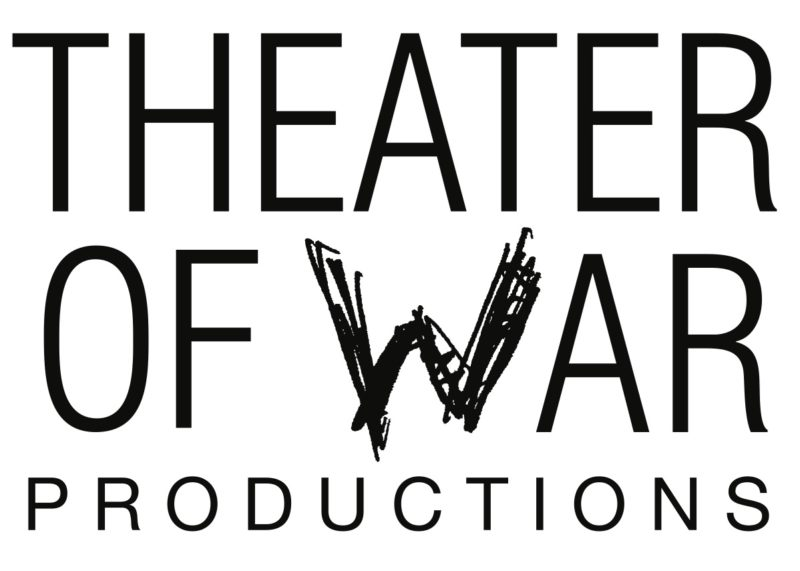 Theater of War Proiductions