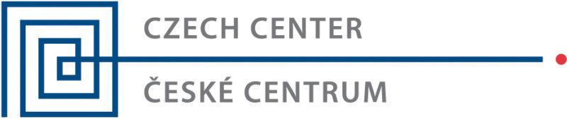 Czech Cultural Center logo