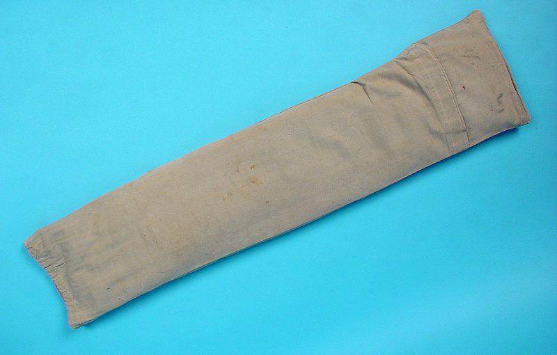 Fabric Bag for Food Smuggling