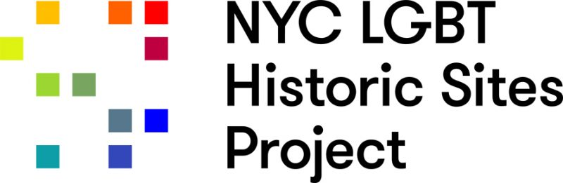 NYC LGBT Historic Sites Project