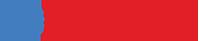 Sousa Mendes Foundation logo