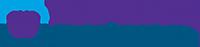 Esther Raab Holocaust Museum & Goodwin Education Center logo