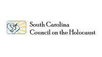 South Carolina Council on the Holocaust