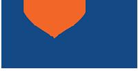 Holocaust Memorial and Tolerance Center of Nassau County logo