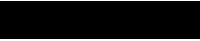 Stockton University Logo