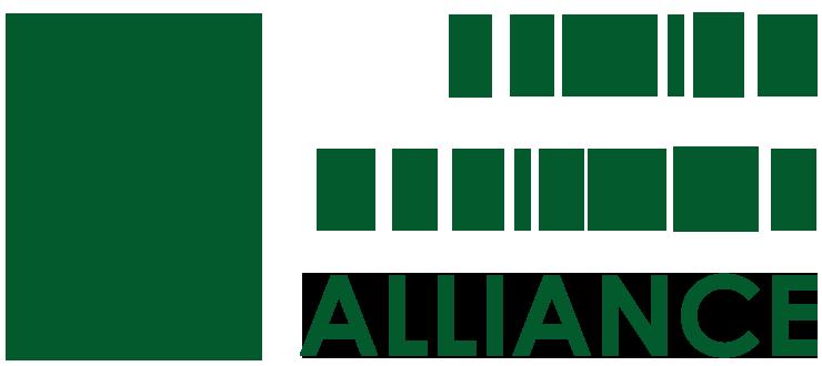 Jewish Heritage Alliance