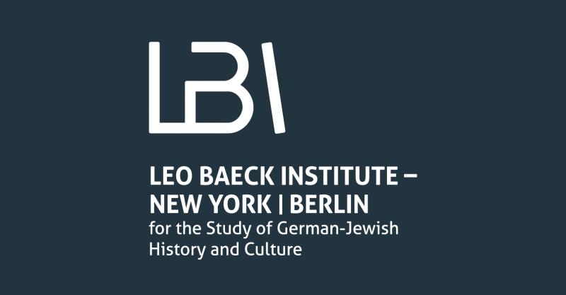 Leo Baeck Institute