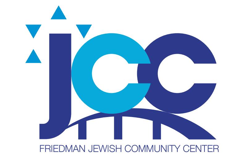 Friedman JCC logo