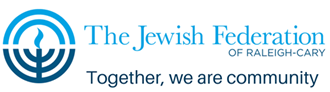 Jewish Federation of Raleigh Cary