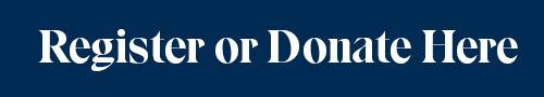 Register or Donate button