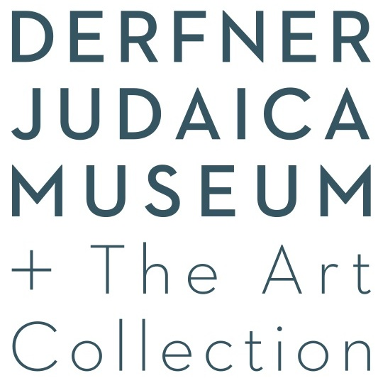 Derfner Judaica Museum
