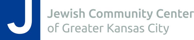 Jewish Community Center of Greater Kansas City logo