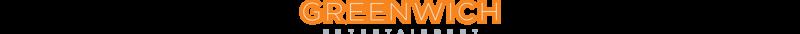 Greenwich Entertainment logo