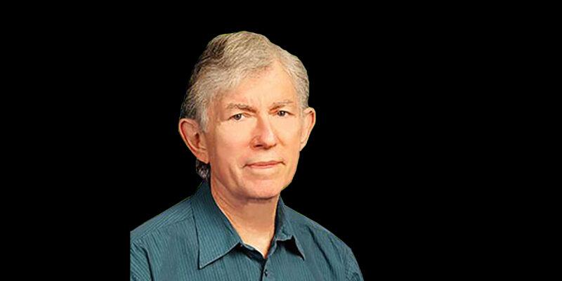 Dr. Rene David Alkalay